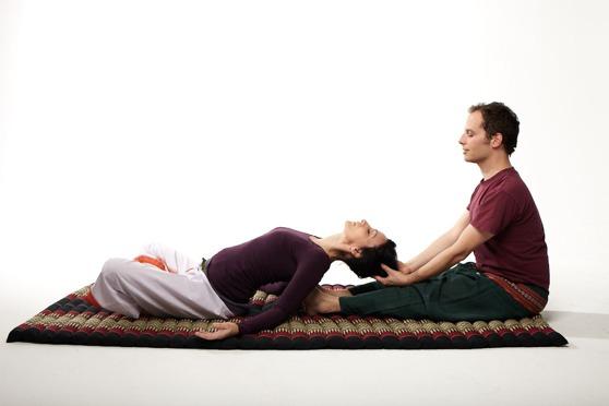 escorts mali thai massage