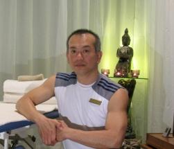Hembesök Massage ( Terapeutisk/ Avstressande, Helkropp/ Halvkropp)
