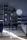 03_-ikea-billy-hack-700x1032