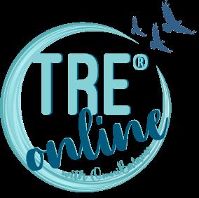 Online INTRO workshop - Online intro-workshop på Svenska