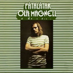 LP 1974