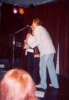 GBG 27 juli 2003 Foto Mats Adelin