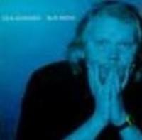 blå neon LP: 1986