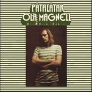 Påtalåtar LP: 1974