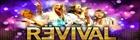 New 2d ident abba revival