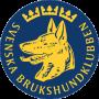 Här hittar du SBK-info!