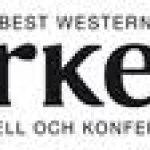 Arken Hotell & Konferens
