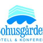 Bohusgarden
