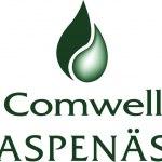 Comwell Aspenäs