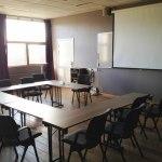 konferenslokal