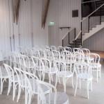 Studio Stora Holm
