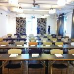 konferenslokal 5