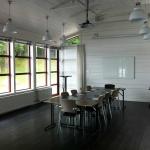 konferensrum (2)