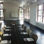 konferensrum 3