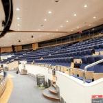kongresshallen