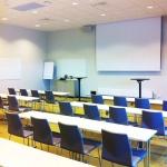 konferenlokal