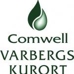Comwell Varbergs Kurort
