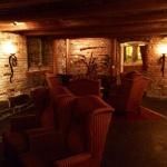 källaren 1