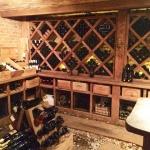 källaren 2