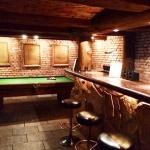 källaren 3