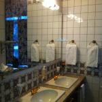 logi badrum
