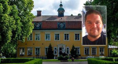 Dan Persson köper Knistad AB