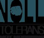 CONTIO stödjer Nolltolerans.org!
