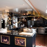Restaurang Atelier