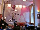 Helsing Bar & Kök, bistro
