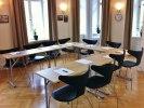 Konferenslokal 2
