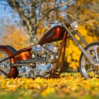 20121023-IMG_5084