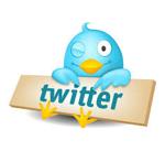 Stjärnbäck@upplevlandet är vårt twitternamn!