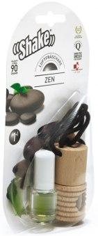 Doftolja Zen - för balans & harmoni - Zen - doftolja för balans & harmoni