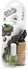 Doftolja Zen - hjälper dig finna harmoni och balans.