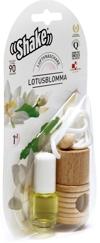 Lotusblomma - lugnande doftolja som ökar avslappningen