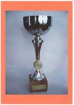 UNESCO Grand Prix har tillägnats SHAKE™