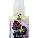 Healing Bodyglide