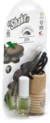 Zen - en doftolja för ökad balans och harmoni