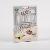 Doftpåsar - Vanilj & Carite