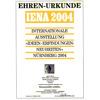 Nurnberg-2004