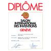 Geneve-2004_diplome1
