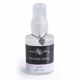 Intimate Spray