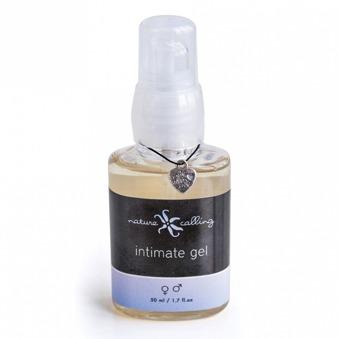 Intimate Gel 50ml - Intimate Gel