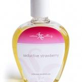 Seductive Strawberry 100ml