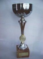 SHAKE™ doftoljor har blivit internationellt prisbelönt och bl.a. fått UNESCOs miljöpris | www.makemesmile.se