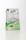 Vanilj & Cedar - Trygg doft med extra kraft mot skadedjur