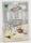 Doftpåsar Vanilj och Carite - vanilj med en touch av sheasmör
