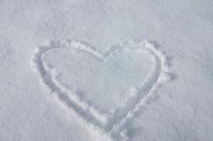Hur visar du kärlek?