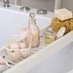 Familjepaket Havssvamp - smink remover, badsvamp för barn & badsvamp för vuxna