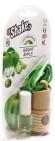 Doftolja Grönt Äpple - för ökad fräschör